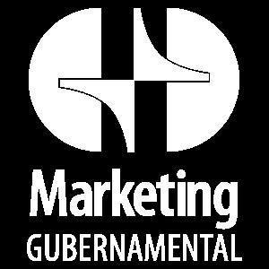 Marketing Gubernamental